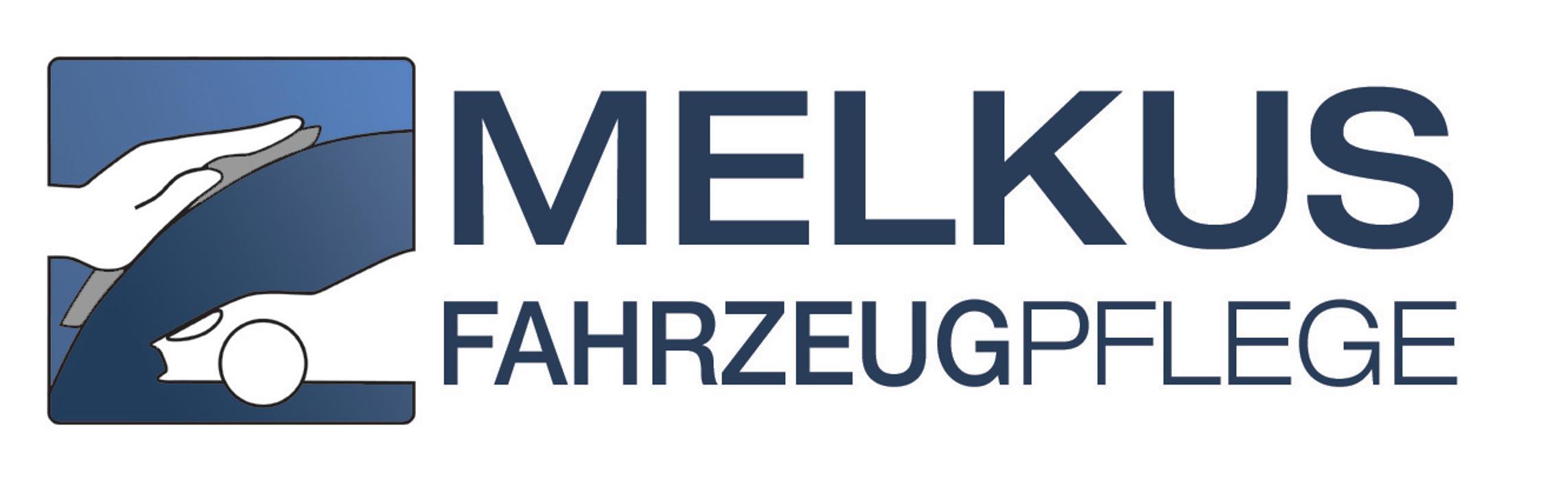 Bild zu MELKUS Fahrzeugpflege in Dresden