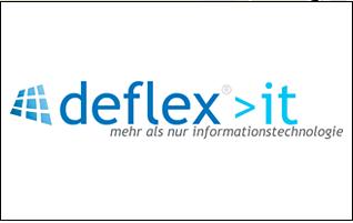 deflex IT GmbH