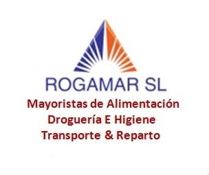 ROGAMAR SL