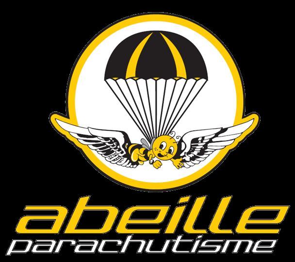 Abeille Parachutisme parc d'attractions et de loisirs