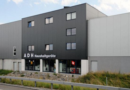 ADH Haushaltgeräte AG