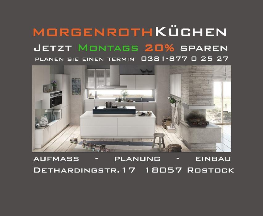 Kuchen Rostock 29 Adressen Im Goyellow Branchenbuch