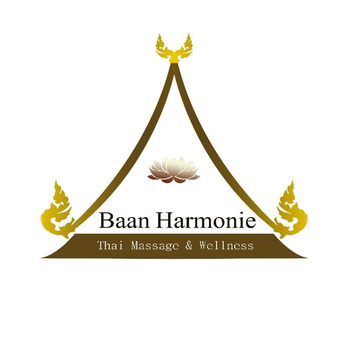 Bild zu Baan Harmonie Thai Massage und Wellness in Mönchengladbach