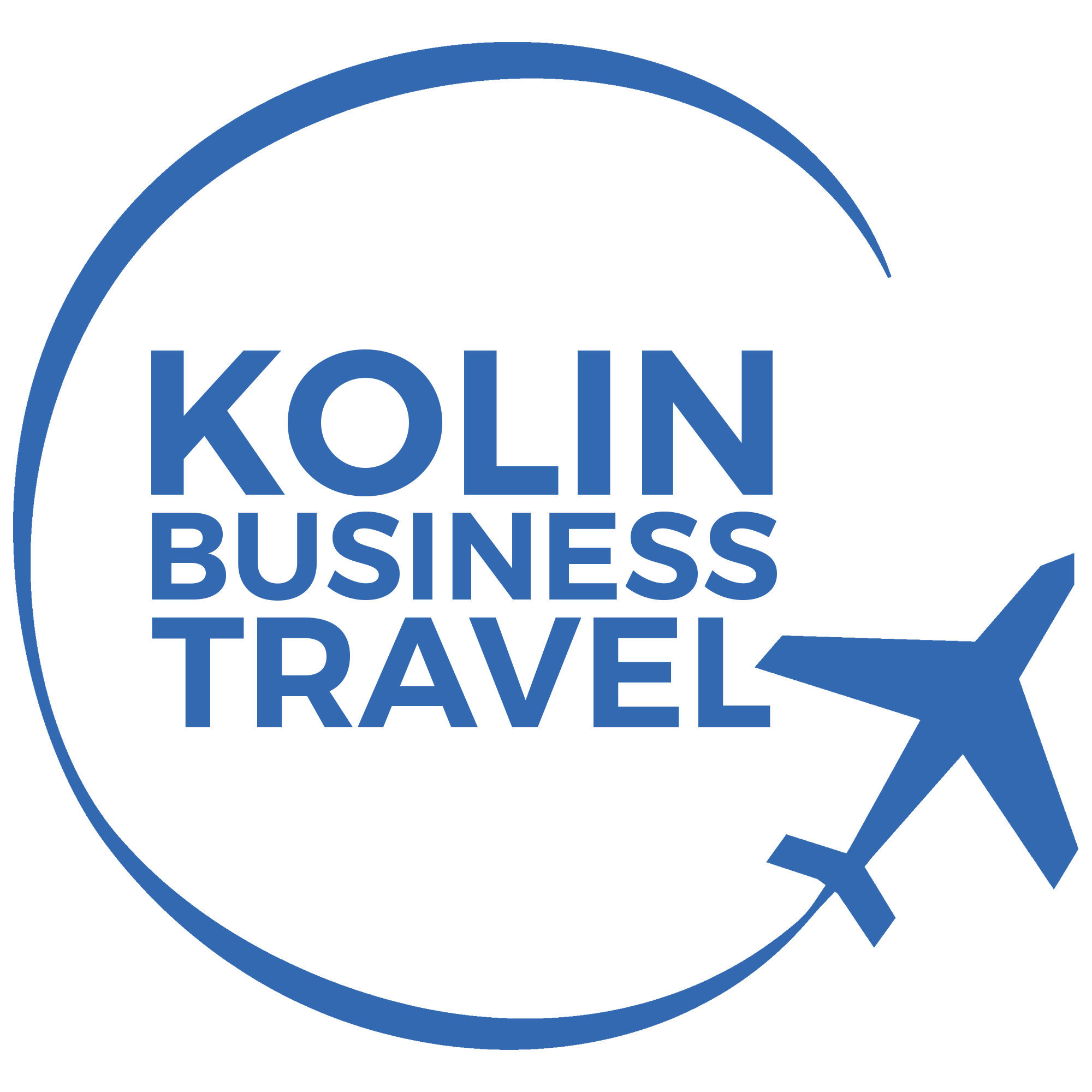 Kolin Business Travel GmbH