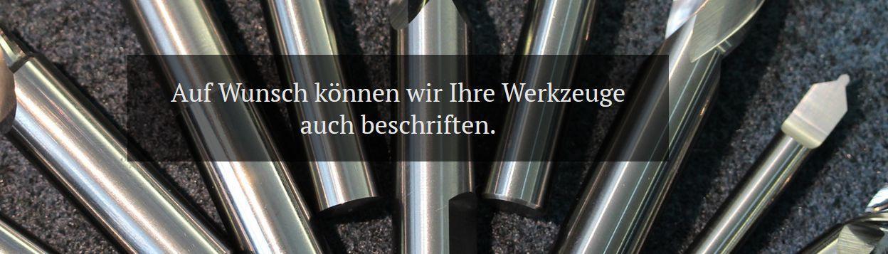 Werder + Partner AG