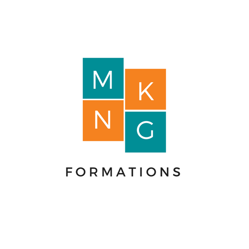 MKNG Formations