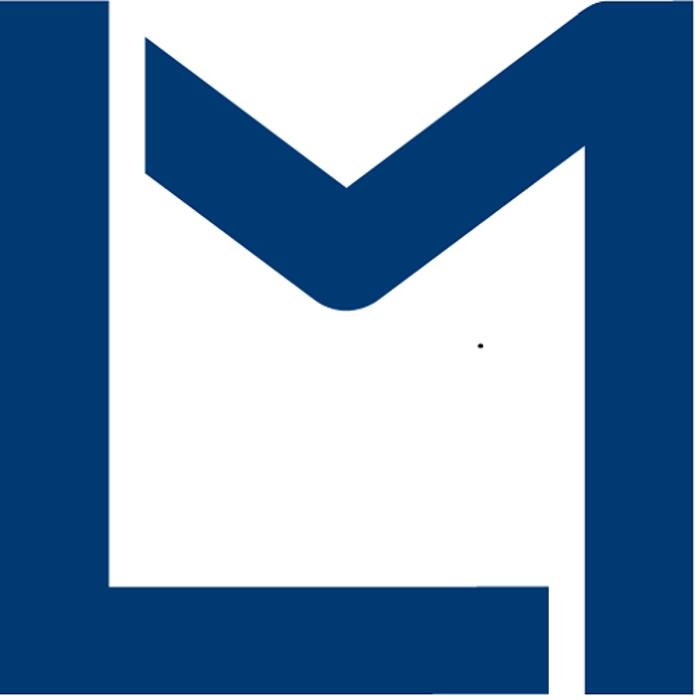 Bild zu LMtec Group in Pliening