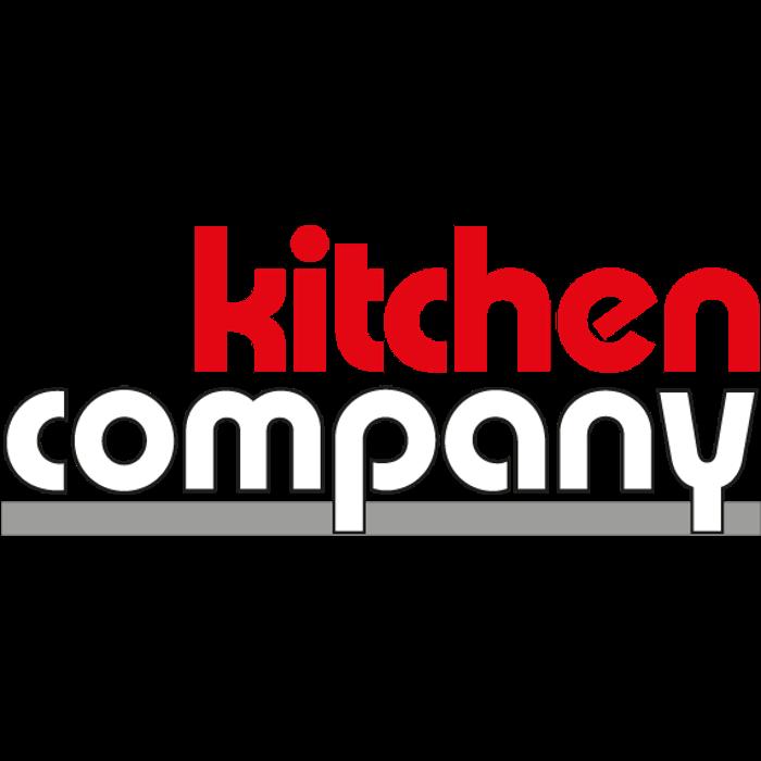 Kitchen Company Kc Lehnemann Gmbh Co Kg In Salach