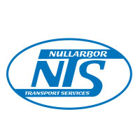 Nullarbor Transport Services - Rawlinna, WA 6434 - 0429 119 926 | ShowMeLocal.com