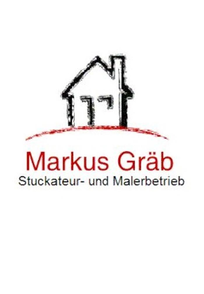 Bild zu Markus Gräb, Stuckateur- und Malerbetrieb in Remseck am Neckar