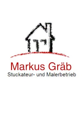 Markus Gräb, Stuckateur- und Malerbetrieb