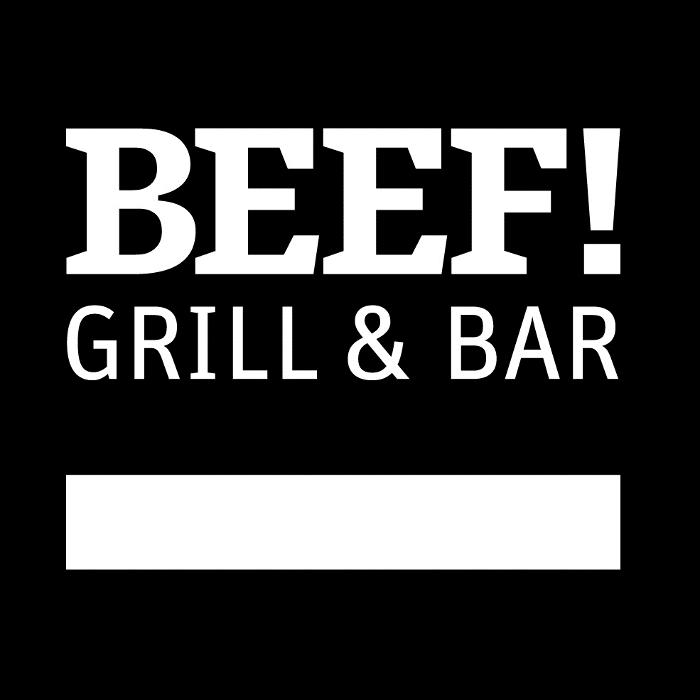 Bild zu BEEF! Grill & Bar Frankfurt in Frankfurt am Main