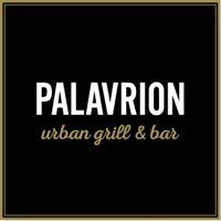 Palavrion Grill und Bar Zürich