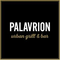 Palavrion Hannover Airport