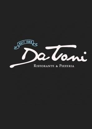 Da Toni, Ristorante & Pizzeria Heilbronn