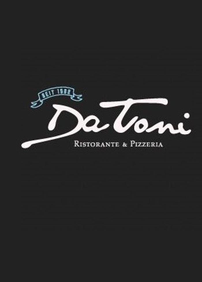 Bild zu Da Toni, Ristorante & Pizzeria in Heilbronn am Neckar