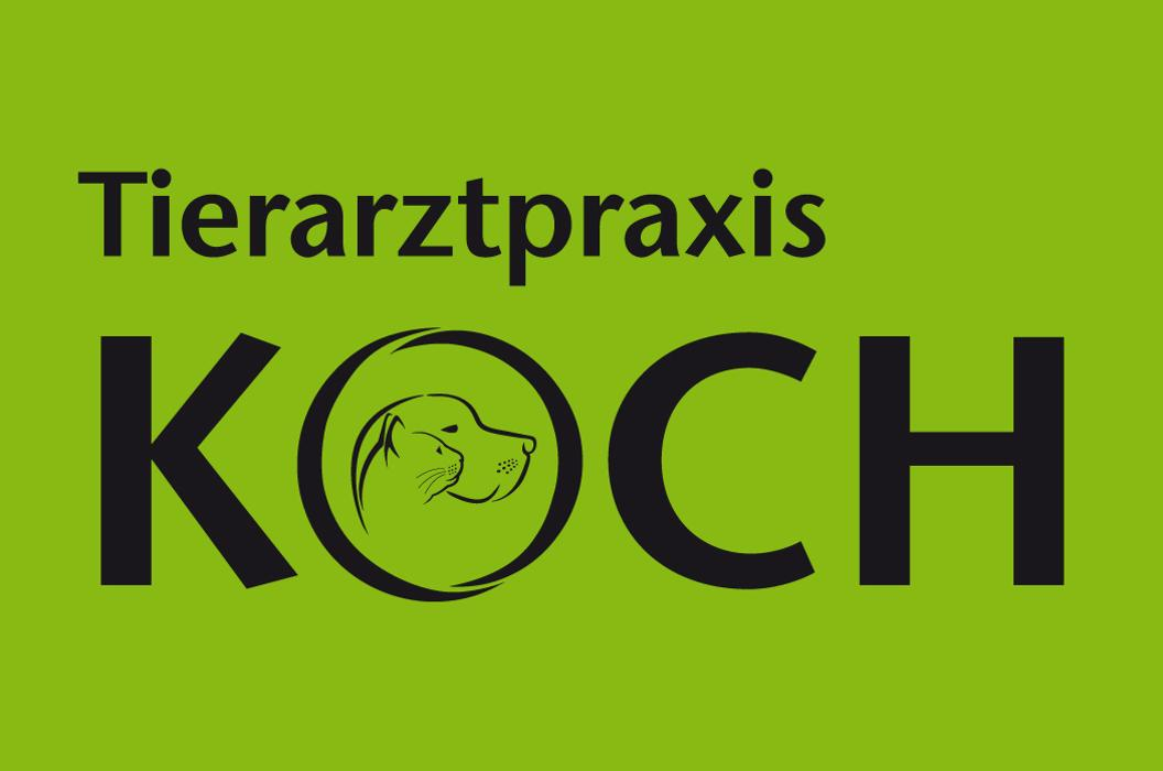 Bild zu Tierarztpraxis Koch in Altenstadt in Hessen