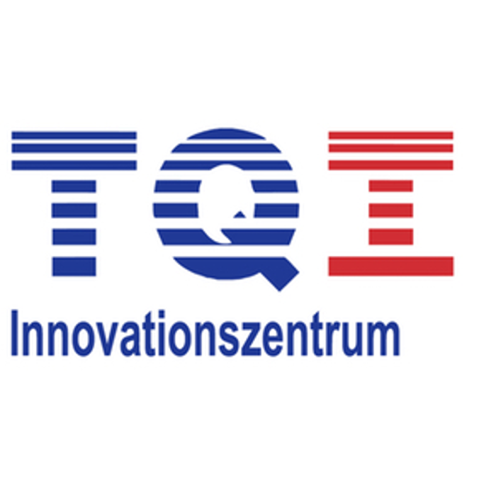 Bild zu TQI Innovationszentrum in Gosheim