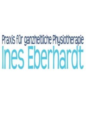 Ines Eberhardt, Praxis für ganzheitliche Physiotherapie