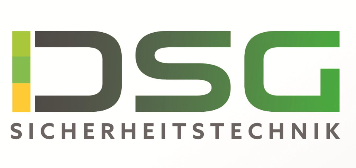 DSG Sicherheitstechnik   Schlüsseldienst Duisburg
