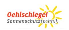 Thomas Oehlschlegel