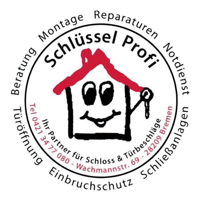Schlüssel-Profi in Bremen