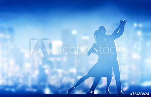 Tanzschule Meet2Dance