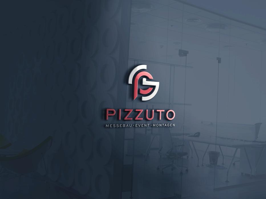 Bild zu Pizzuto Messebau-Event-Montagen GmbH in Moers