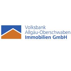 Volksbank Allgäu-Oberschwaben Immobilien GmbH Immobilienbüro Bad Wurzach