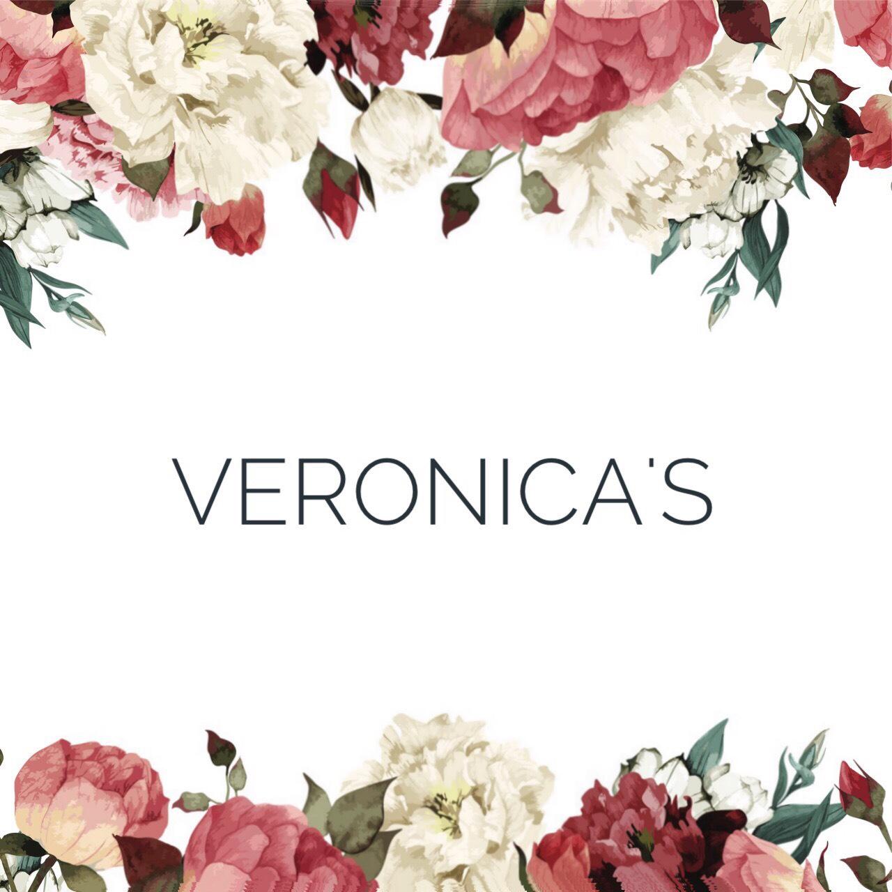 Veronica's Florist (Great World City)