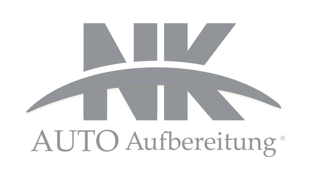 Bild zu NK Auto Aufbereitung in Wuppertal