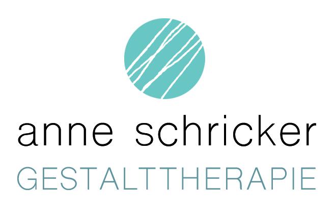 anne schricker, Heilpraktikerin für Psychotherapie, Praxis für Gestalttherapie