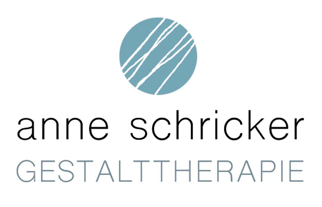 Bild zu anne schricker, Heilpraktikerin für Psychotherapie, Praxis für Gestalttherapie in Hamburg