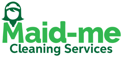 Maid-Me Cleaning Services