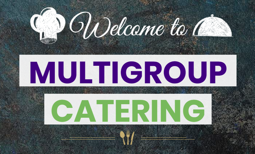 Multigroup Catering - Somerton, VIC 3062 - (03) 9305 1446 | ShowMeLocal.com
