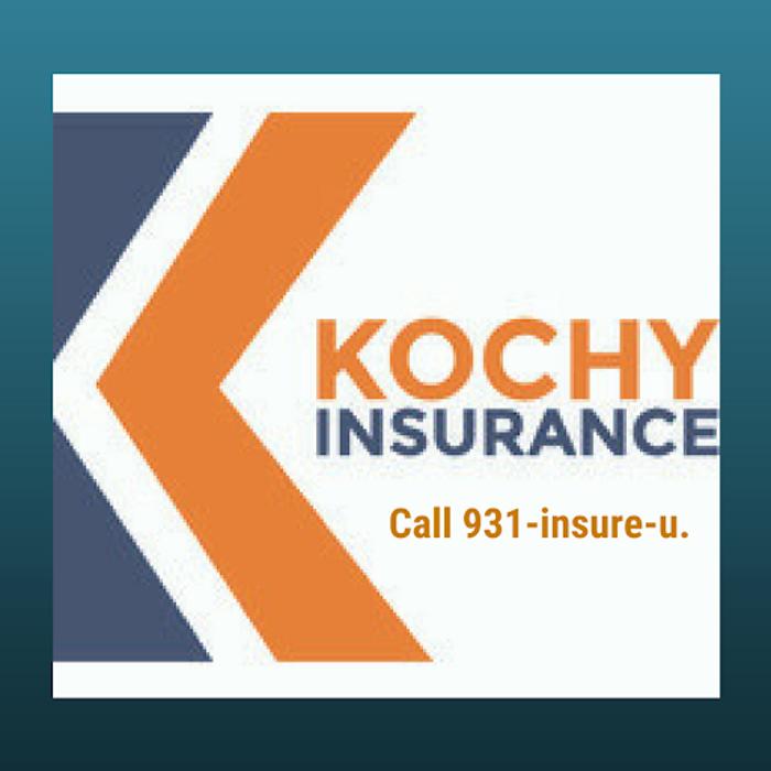 Farmers Insurance - Jeffrey Kochy - Spring Hill, TN
