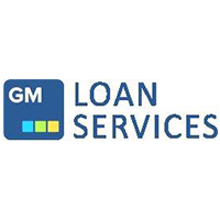 GM Loan Services