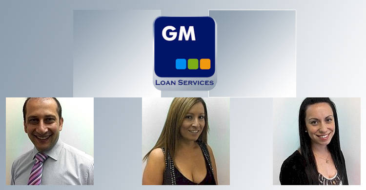 GM Loan Services - Hampstead Gardens, SA 5086 - (08) 8367 7315 | ShowMeLocal.com