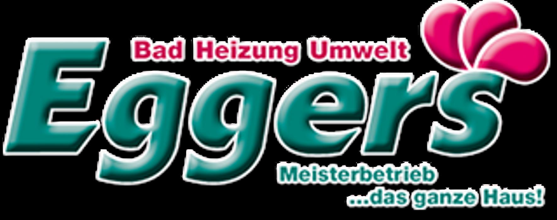 Bild zu Sanitär & Heizungs-Eggers GmbH in Tangstedt Kreis Pinneberg