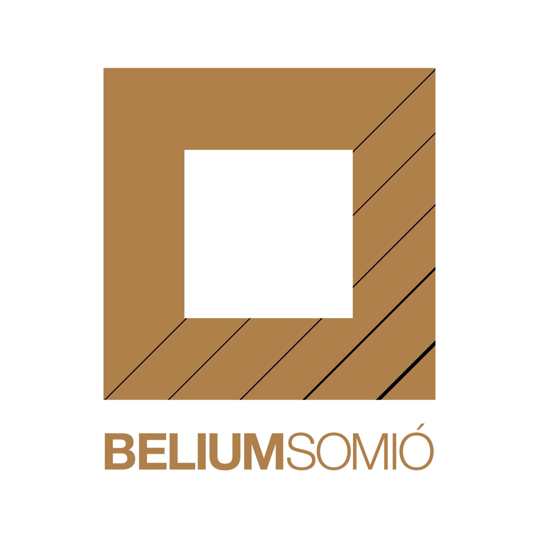 BELIUM SOMIÓ
