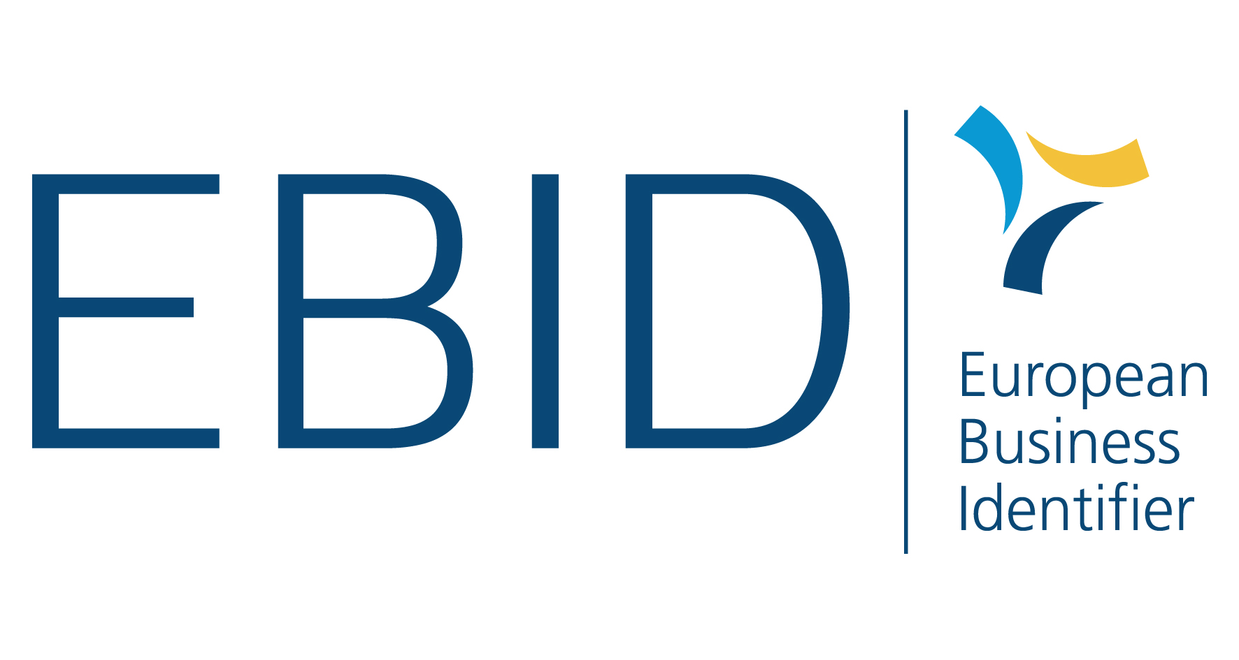 EBID Service AG