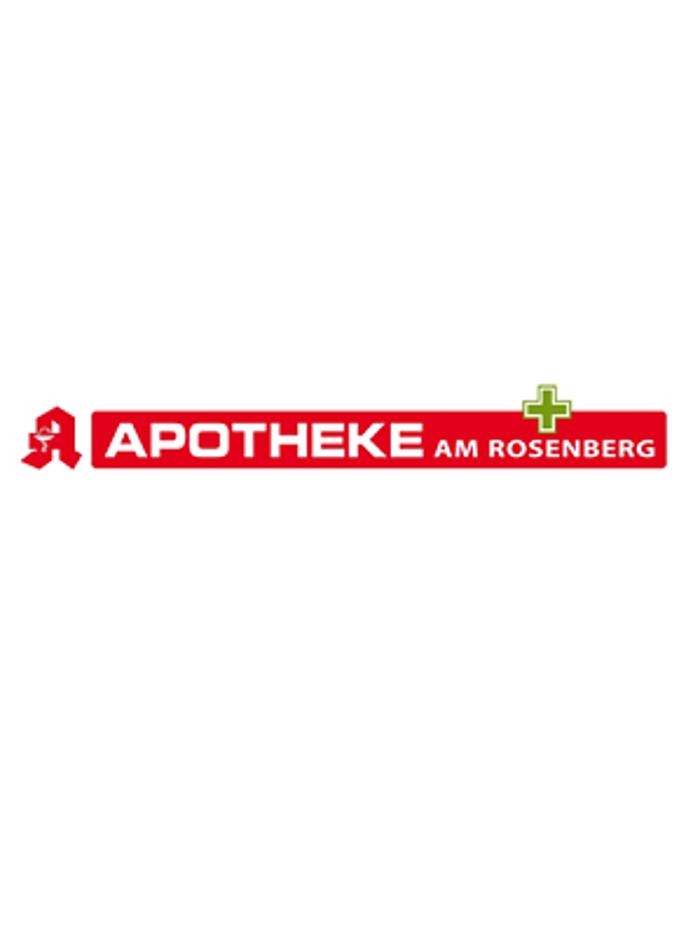 Apotheke am Rosenberg e.K.