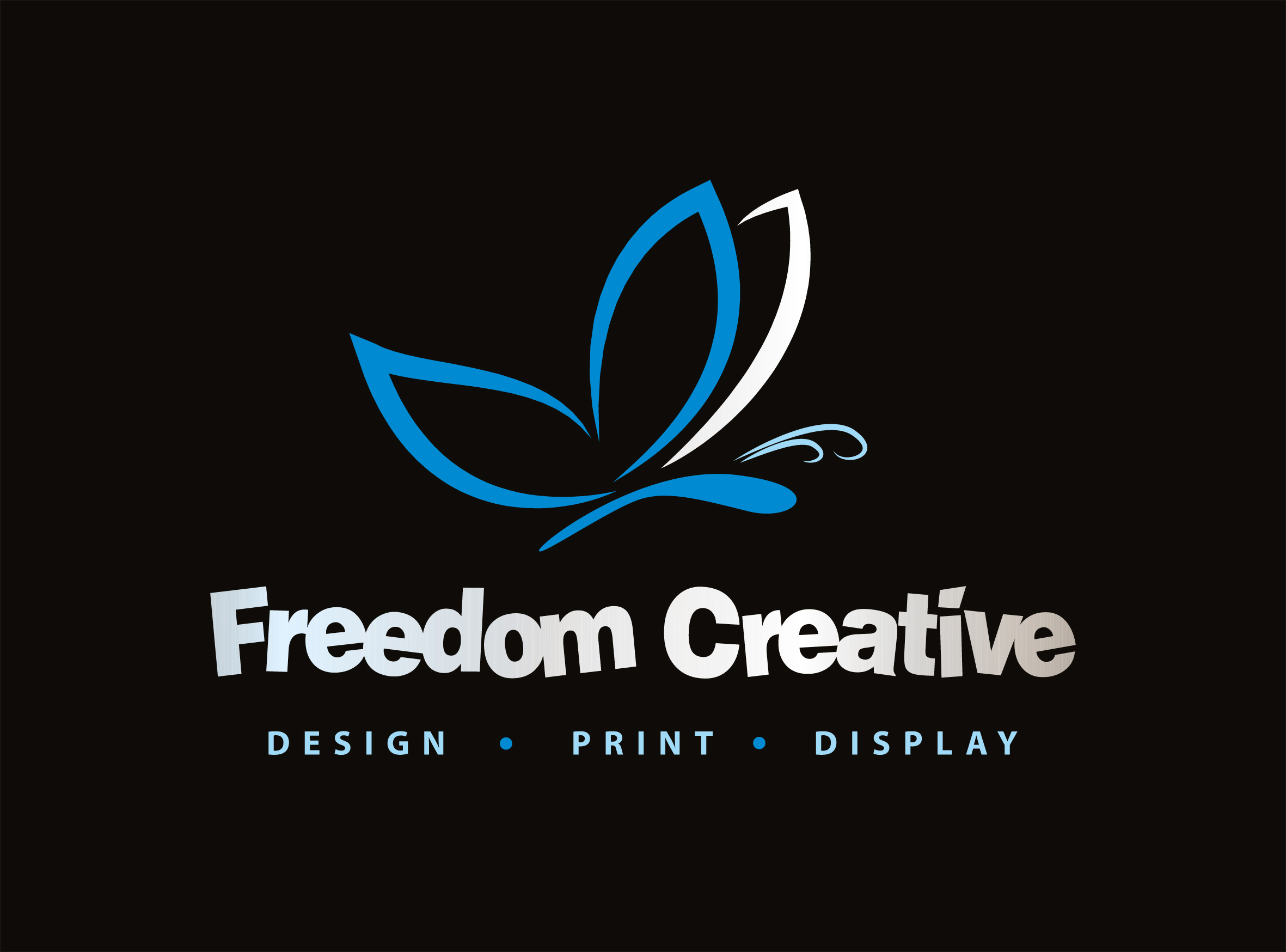 Freedom Creative
