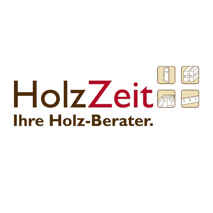 Bild zu HolzZeit GmbH in Warstein