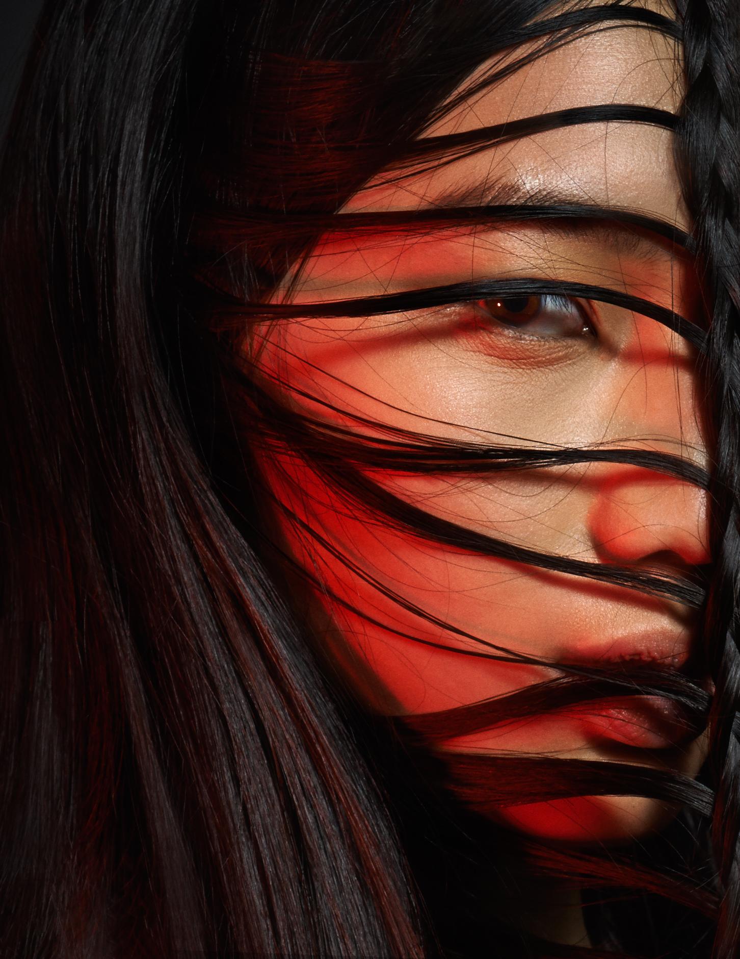 Ecole coiffure studio Agathe Segura