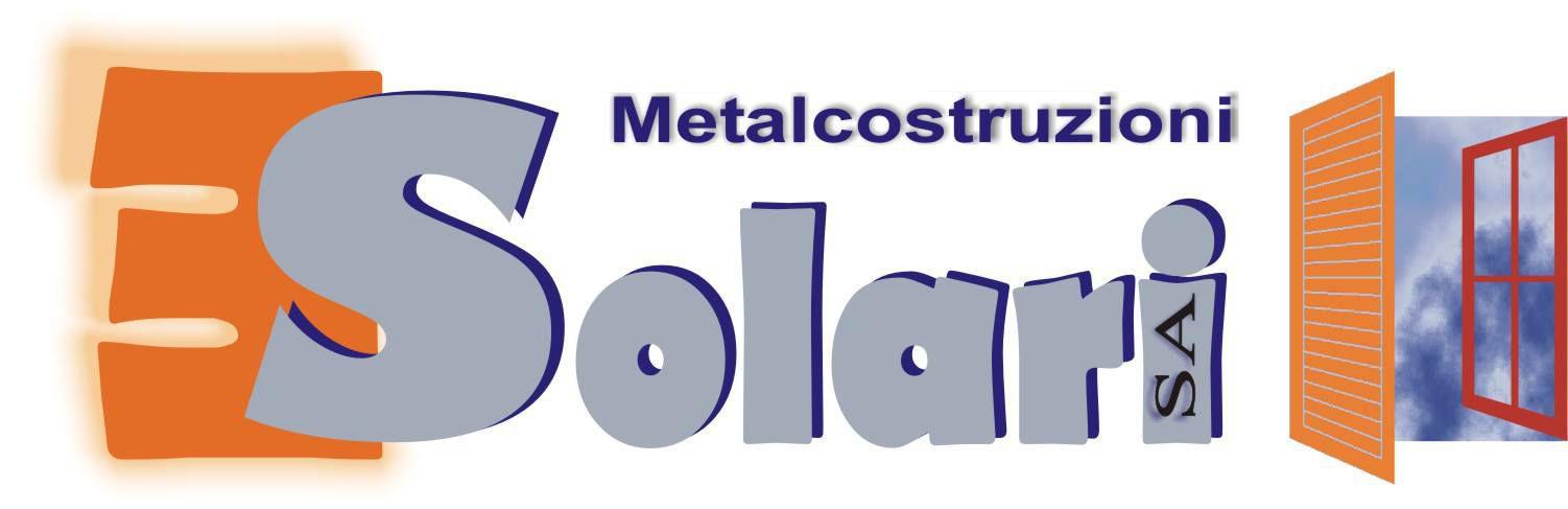 Solari Elvezio SA