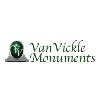Van Vickle Monuments Inc