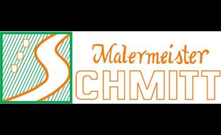 Malermeisterbetrieb Schmitt