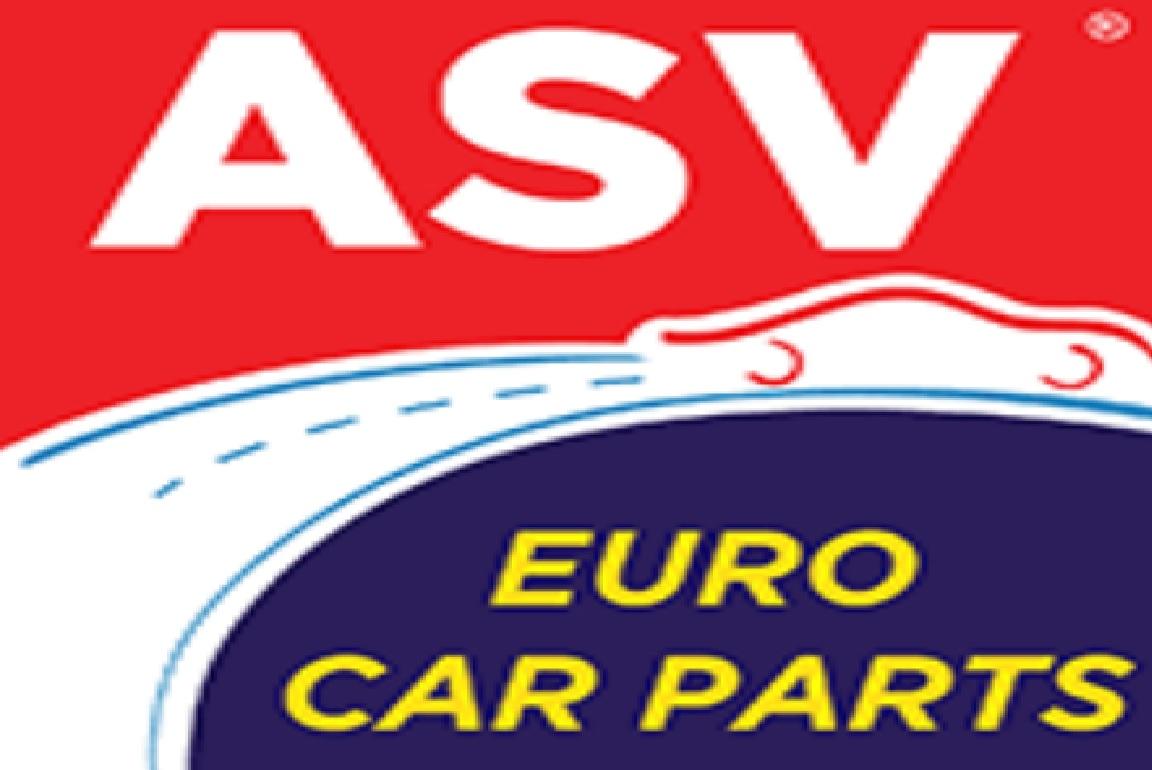 Asv Euro Car Parts Sale And Installation Of Car Radios