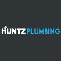 Huntz Plumbing